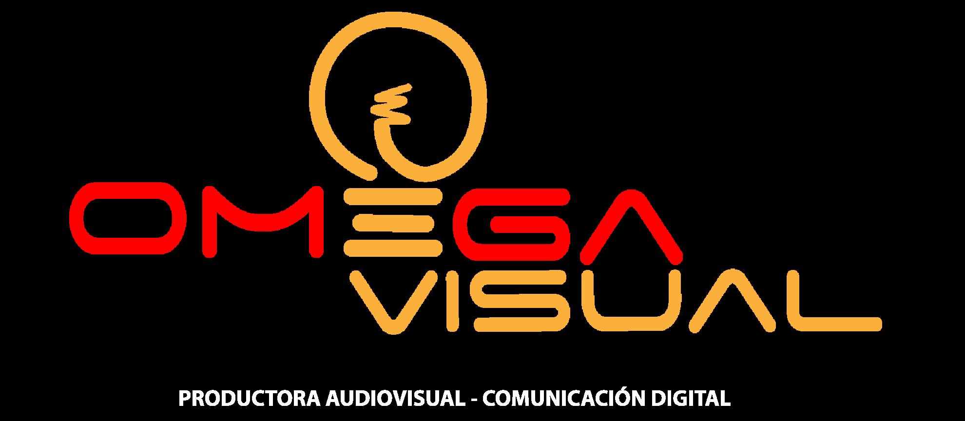 OMEGA VISUAL